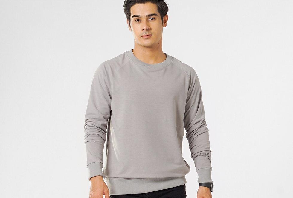 Sweater Gyneth Truterry Spandek Unisex