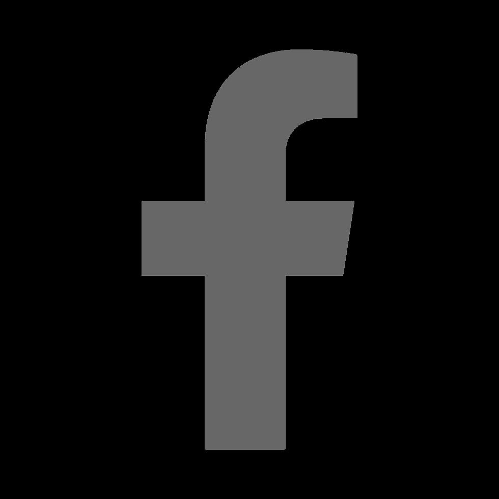 Logo socmed web-04 2