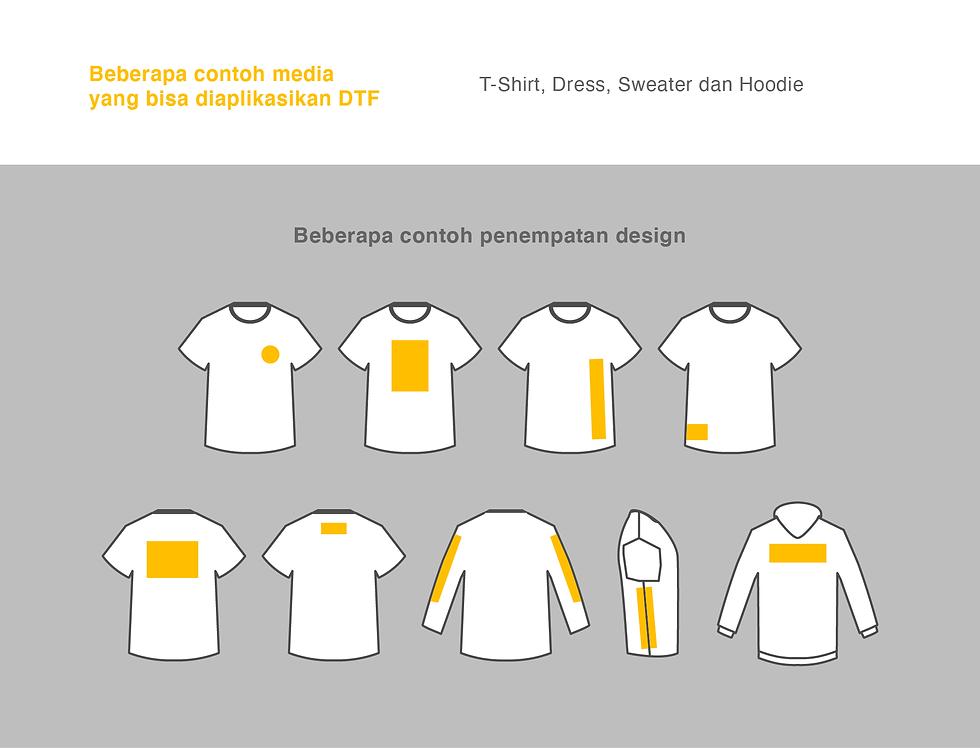 Lemone_Web_Banner_DTF-04.png