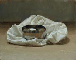 2011The Silver Sugar Bowl