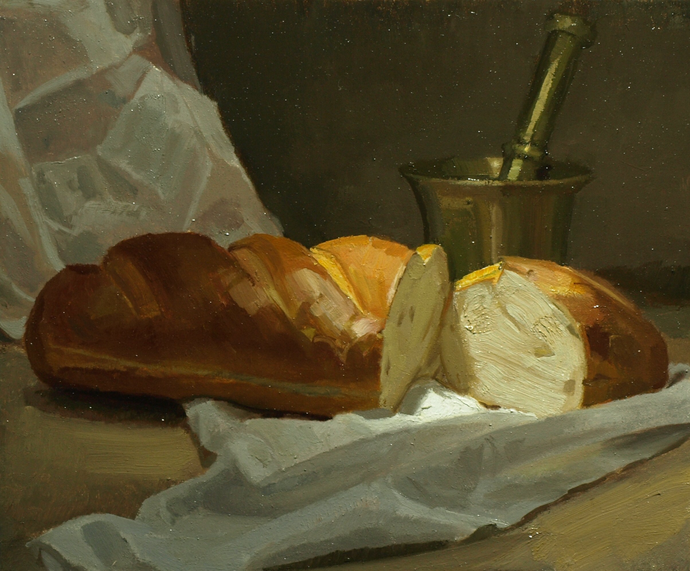 2011french-bread