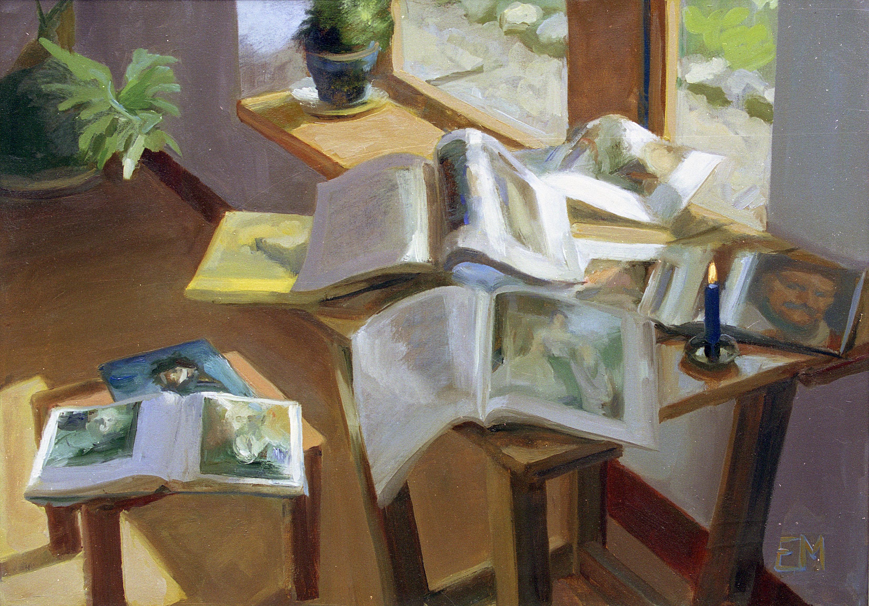 1999artbooks (2)