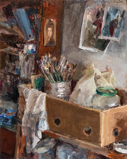 Accoutrements 75x60
