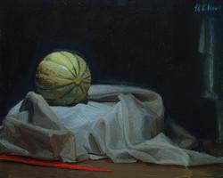 ewanmclure_painting002_full