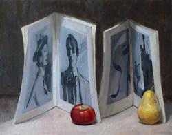 2010Open Books