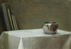 2011sugar-bowl