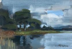Lake District (Bassenthwaite)
