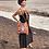 Thumbnail: Long Dress Vietnam Aicha