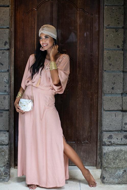 Long Dress Chiara