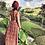 Thumbnail: Long Dress Jaipur