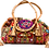 Thumbnail: Chandi Bag