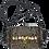 Thumbnail: Big Black Clutch
