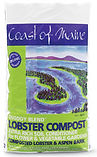 soils -COM lobster compost-quoddy.jpg