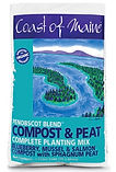 Soil_COM_Penobscot_blend.jpg