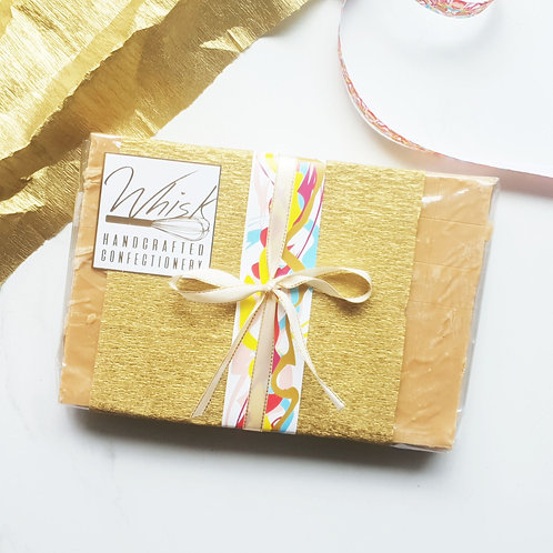 Gift Slab (54 pieces)