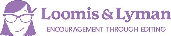loomis-&-lyman---horizontal-logo-full-co