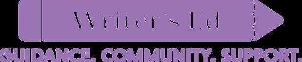 writer's-ed---loomis-&-lyman-logo-full-c