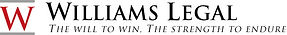 Williams%2520Legal%2520Logo_edited_edited.jpg