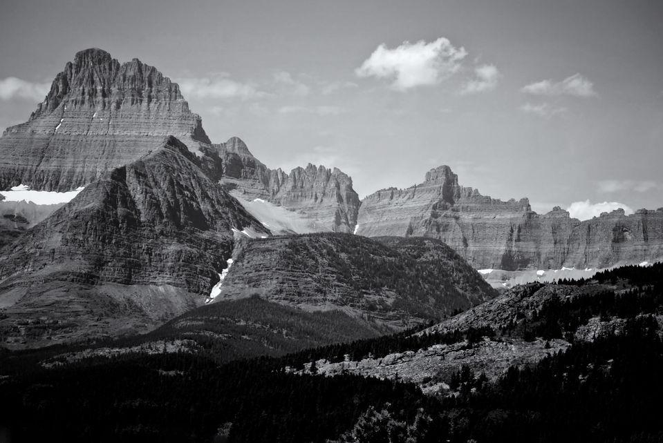 GNP Mountain.jpg