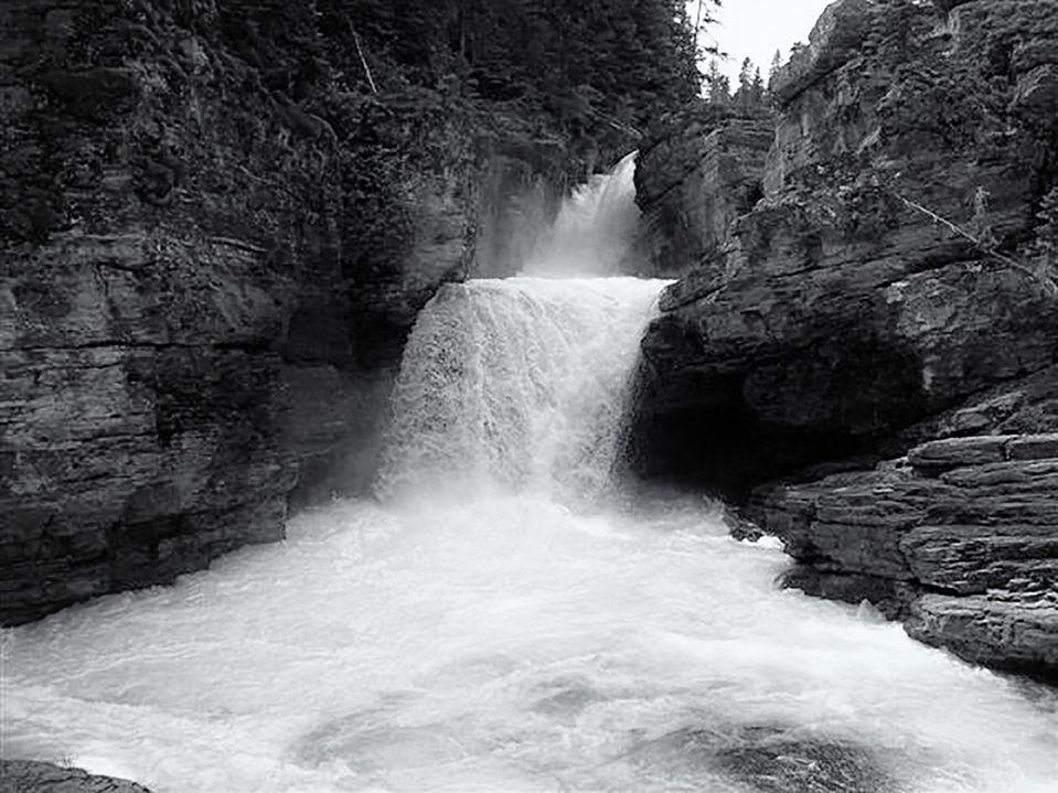 GNP StMary falls 2.jpg