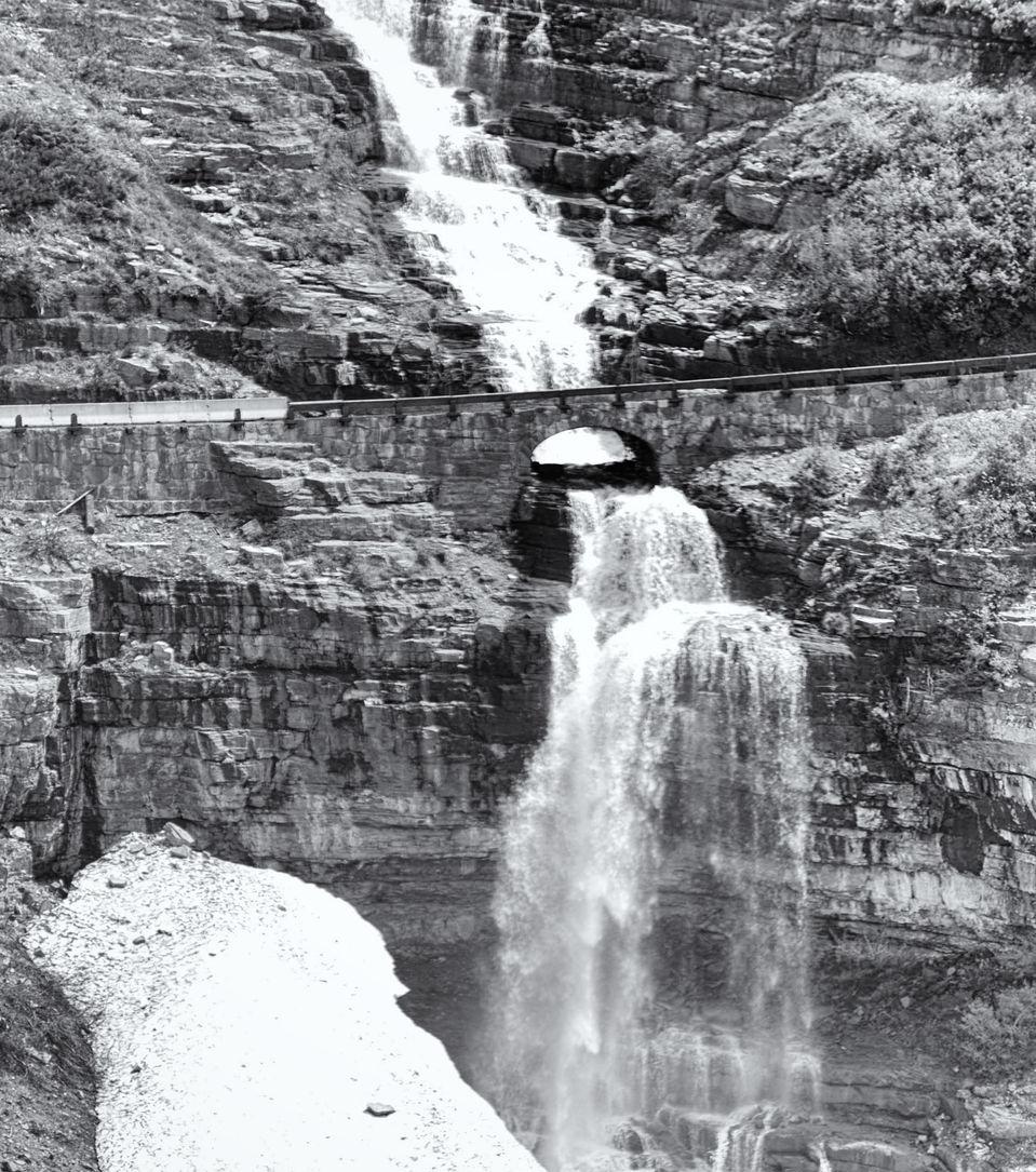 GNP Haystack falls.jpg