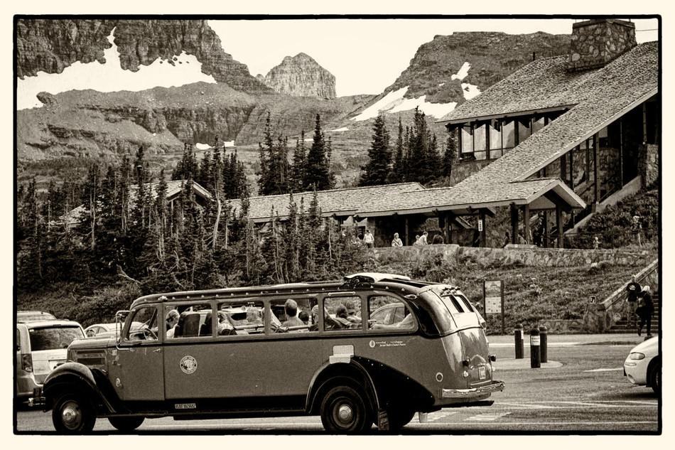 GNP Logan Pass.jpg