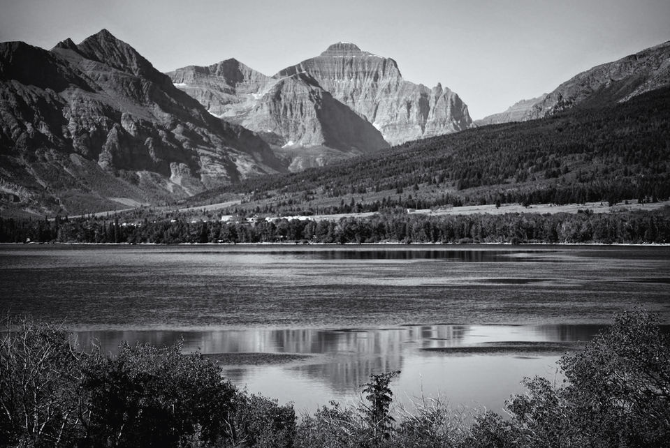 GNP mountain reflection.jpg