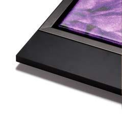 wedge-float-black.jpg