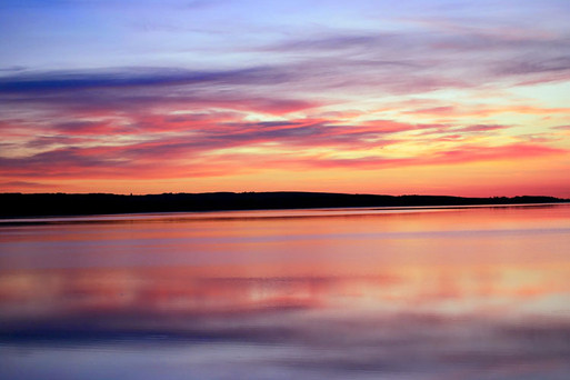 Duck-Lake-Sun-Rise.jpg