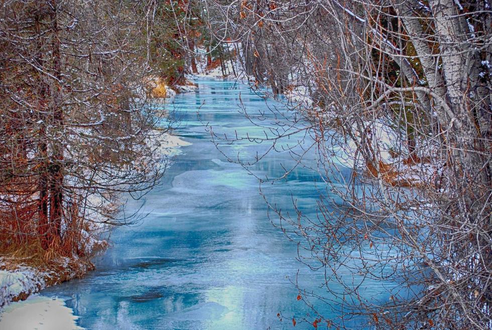 Frozen-Creek---Web.jpg