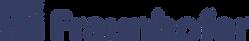 Fraunhofer-logo.png