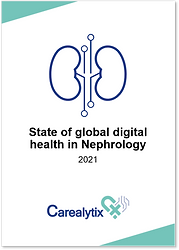 DH Nephrology 2021 - cover page.png