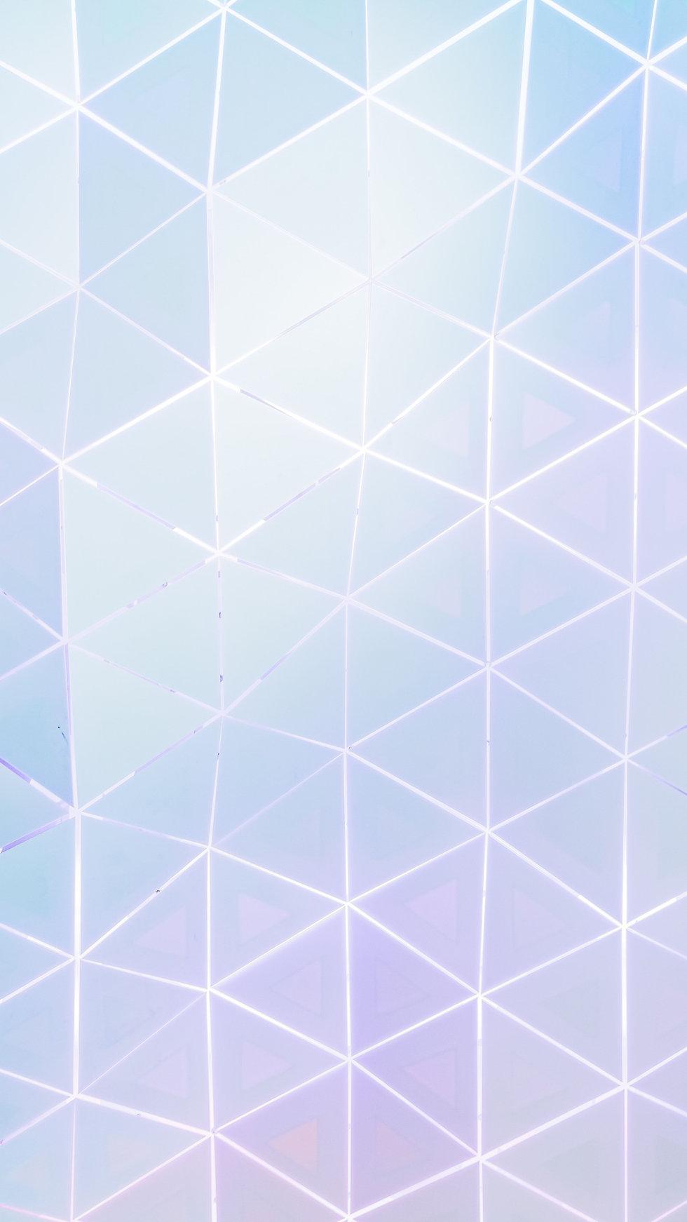 PPT Background Photo - Unsplash.jpg