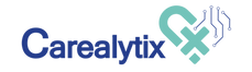 CX_Logo_FFV_Logo_groß_color.png