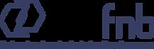 Fachverband_Logo.png