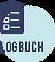 Logbuch.png