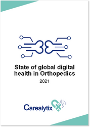 DH Orthopedics 2021 - cover page.png