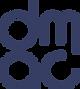 dmac_Logo.png