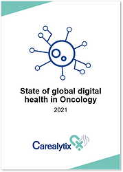 DH Oncology 2021 - cover page.png