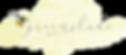 GreensladeArt_Logo_WEB.png