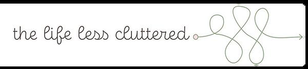 final logo for website.png
