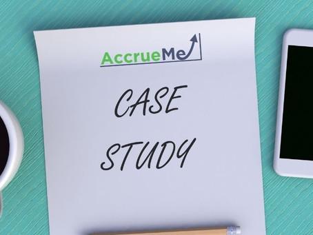 Amazon FBA Funding Solutions Comparison   2021 Case Study