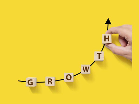 Conscionable Investing: The Art Of Performance-Based Growth Capital | Welcome to Growth Podcast