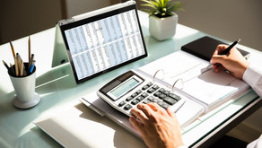 What Is The Right Funding Option To Scale Your FBA Business?