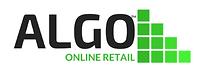 Algo Online Retail