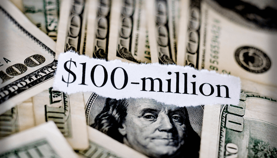 AccrueMe to Provide $100 Million in Funding to Successful Amazon Sellers