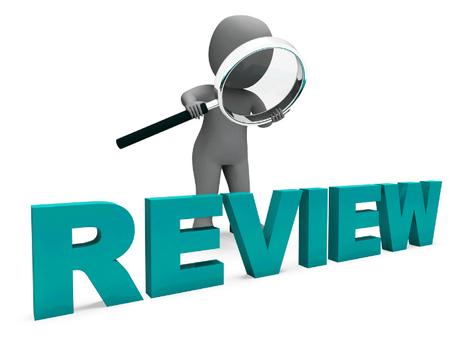 Monitoring Reviews While Selling On Amazon