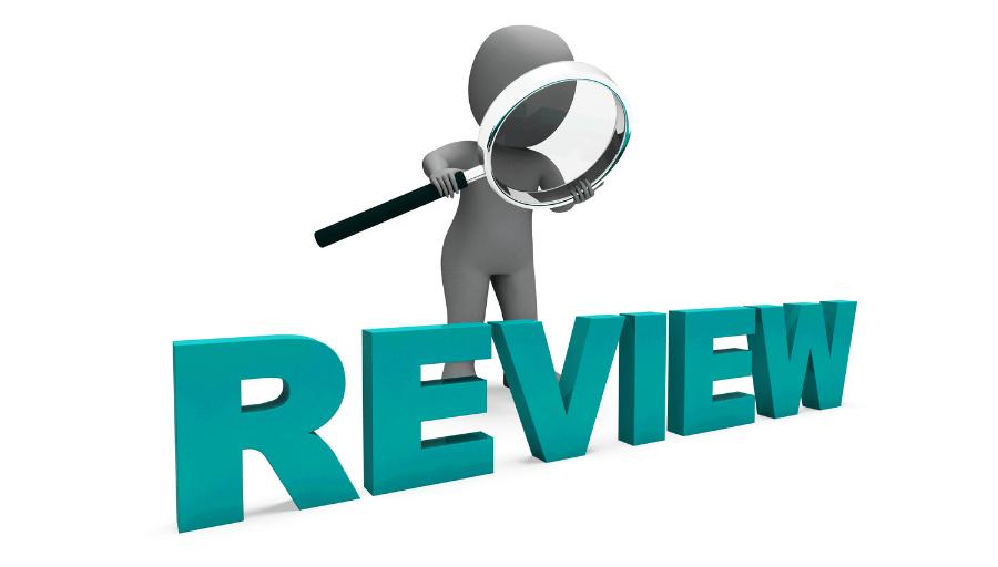 Monitoring Amazon Reviews