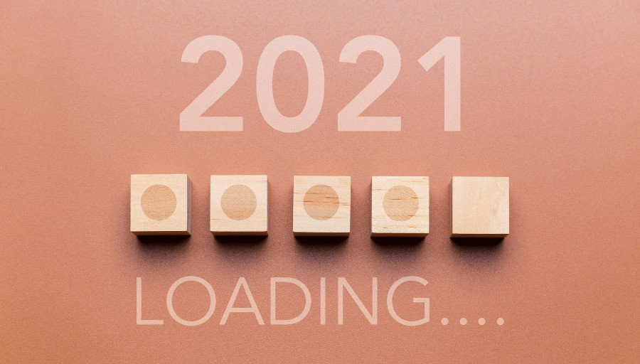 Amazon Predictions 2021