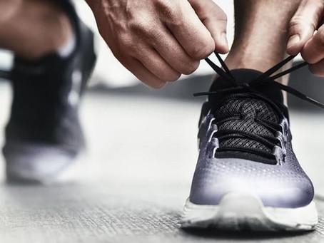 No Nonsense Nike... The Sports & Apparel Giant Parts Ways With Amazon